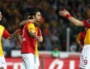 galatasaray-kapanista-dortledi-
